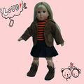 muñeca de silicona real para la venta, la fábrica de juguetes de China