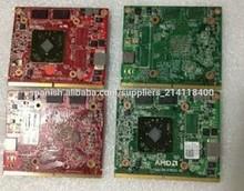 Los más vendidos para DELL HD4330 tarjeta gráfica