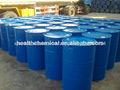 Glicol de propileno/pg amoniocas. 57-55-6