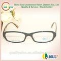 2014 mejor calidad lentes de descuento y marcos