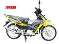 buen precio chino 110cc bici cachorro