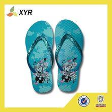 imprimir flip flops baratos al por mayor nuevos diseños 2014 nuevos sandalias de los hombres