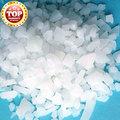 17% sulfato de aluminio granular 2-5mm/sulfato de aluminio/al2( so4) 3 de aguas residuales/tratamiento de agua potable