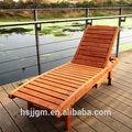 de madera al aire libre baratos silladetijera
