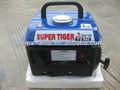 generadores para el hogar con precios ad950