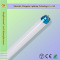 bajo precio tube 8 led light tube 1‎2m blanco frío 85-265V 1795LM tube 8