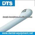 con conexión de cable de la odontología mejor cámara intraoral dental intraoral cámara dental oral