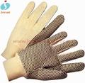 el mejor producto de venta caliente molino de guantes de algodón de la máquina para hacer punto