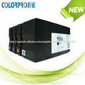 de alta calidad 950 951 original cartucho de tinta para hp 8600 8100