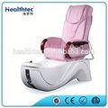 massagem salão de beleza cadeira de massagem spa