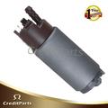 Chery tiggo la bomba de combustible a2c53102291 bomba eléctrica de combustible 110lph@3bar