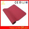 colchonetas para pilates/mat de yoga/material para pilates