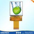 Módulo micro LCD de 1,5 polegadas