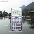 Fx-570es calculadoracientífica alibaba los emiratos árabes unidos