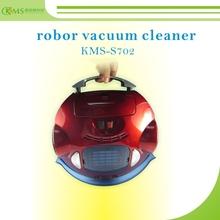 venta caliente mini automático robot limpiador de como se ve en la tv
