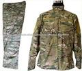uniforme táctico