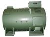 ZZJ - Serie 800 laminador de la rotación del motor auxiliar