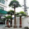 outdoor artificial palmeiras artificiais washington palmeira para decoração