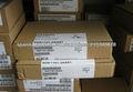 Siemens módulo de comunicación 6GK, 6GK1561-3AA01