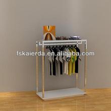 Nombres para tienda de ropa/marca para tienda de ropa