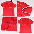 de la liga premier de fútbol camisetas baratos de china la mejor ropa deportiva para los nombres de los equipos