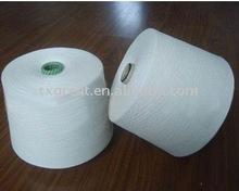 Bosilun 32nm/2 hilado tejido hilado