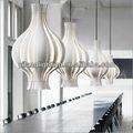 El más reciente 2013 jd-223 moderna residencia de lujo de la iluminación