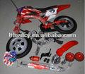 piezas de la bicicleta Hebei China