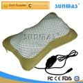 sunmas sm9130 por la fda de calefacción por infrarrojos función del cuello de alivio del dolor