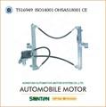China fabrico de peças sobresselentes do carro de qualidade dorman janela reulator dorman 741-579 não