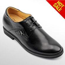 nuevos zapatos de vestir para hombres