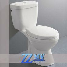 Sanitarios inodoro cuarto de baño