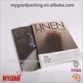 Fábrica de la impresión, el libro del pantone, venta al por mayor los libros para niños