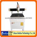 Fresadora del metal 3D del CNC para la venta