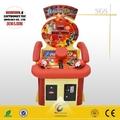 Wd-b21 wangdong kungfu máquinas de boxeo