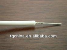 china wholesale ul awm 3135 de borracha de silicone fio de resistência elétrica de aquecimento