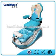 ajustable cómoda los niños muebles de spa