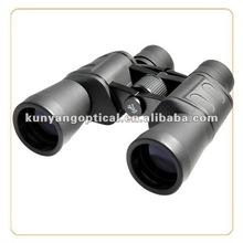 prismáticos anchos de la relevación larga del ojo 10x50