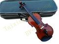 De alta- grado violín, el mejor precio de violín