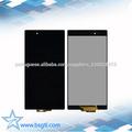 alta qualidade com preço barato para Sony xperia z1 L39h LCD