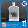 /p-detail/alta-calidad-barata-750-ml-botella-de-vidrio-esmerilado-300004341155.html
