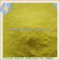 El precio de fábrica de aluminio hexahidrato de cloruro 7784-13-6