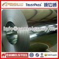 alta resistencia a la tracción gi acero bobina