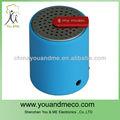 2013 alto-falante portátil mini caixa de som para o telefone para tablet