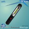 3w llevó la luz de la mazorca de inspección