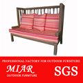 cadeira de bambu sofa conjunto preço 302115