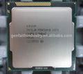 Procesador intel pentium g850( 3m cache, ghz 2.90)