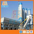 calidad alta bajo precio planta dosificadora de hormigon en china