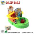 venta caliente de plástico de juguete de los niños