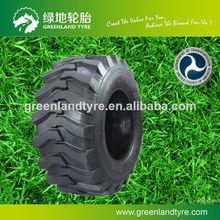 China de silvicultura ruedas 9.5-24 11.2-24 13.6-38 14.9-24 14.9-26 18.4-38 20.8-38 23.1-26